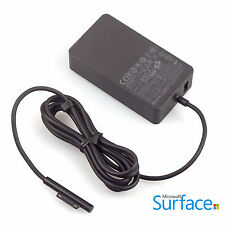 Genuine New Microsoft Surface Pro 3 Adapter Charger 31W OEM 12V 2.58A 1625 MS19