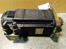 Okuma Servo Motor BL-MH201E-12S Machine Cnc Milling Vmc Blmh201e12s