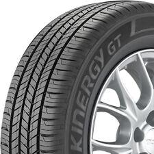 2 New 215/60-16 Hankook Kinergy GT All Season 540AA Tires 2156016