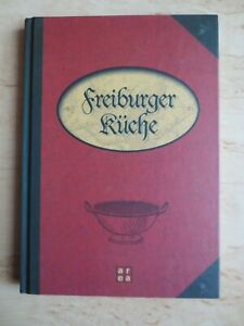 +++Freiburger Küche+++