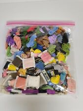 Embroidery Thread Floss Assortment Skiens And Cards