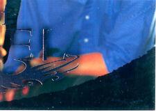 Angel Season 2 City of Angels Foil Puzzle Card CA3