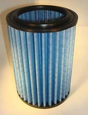 Kool Blue KR1114 Lifetime Washable High Flow Replacement Air Filter Toyota VW