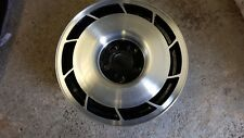 84-85 Corvette C4 LEFT SIDE 16 x 8.5 Factory Wheel Reconditioned 14046927