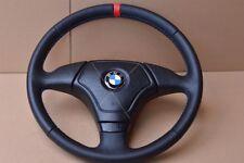 BMW E31 E34 E36 M3 Z3 M5 E39 Sport LENKRAD - OEM SPORT RED - 32 34 1 092 050