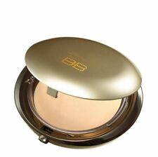 SKIN79 VIP Gold Hologram Pearl BB Pact 16g [USA SELLER]