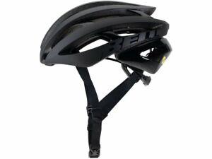 Bell Z20 Mips Cycling Helmets