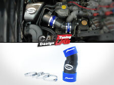 High Performance Carbon Aero Form Air Intake For Subaru Impreza GC8 Mk2 GT 2.0
