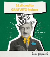 Giffgaff Nano/Micro/Standard sim card FREE £5 Credit europe