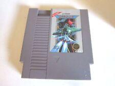 Gradius (Nintendo Entertainment System, 1986)
