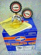 Uniweld Regulator Acetylene A Hose Connection Rmc2 Welding Brazing Gauges