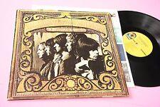 BUFFALO SPRINGFIELD LP LAST TIME AROUND ORI GUSA '60 EX+ GATEFOLD COVER TOPP
