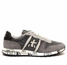 Shoes for men PREMIATA ERIC 5026