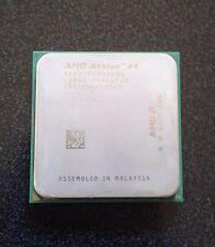 CPU AMD ATHLON 64 3200+ usata
