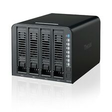 Thecus N4310 Soho 4-bay SATA NAS RAID USB 3.0 LAN NAS Network Storage FTP server