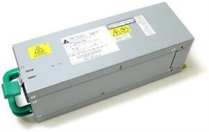 Delta DPS-730AB A REV:05 C46098-005 730 Watt Server Power Supply
