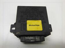Warnblinkgeber Relais  Bosch 0335215154  Warranty Garantie