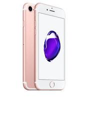 Apple iPhone 7 128GB ROSEGOLD - Remis à neuf Garanti