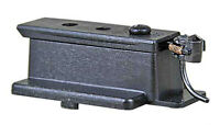 Insulated Coupler Height Gauge (includes 148 & 158) - Kadee 206 -