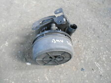 BMW 320i 2002 Heater Blower Motor , Used Car Part