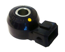Nissan Knock Sensor for Altima Maxima Xterra Pathfinder 22060-30P00