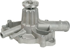 Water Pump 71-80 Chrysler Newport 70-74 Dodge Challenger 71-78 Dodge Charger
