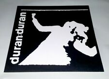 DURAN DURAN Demo 1979 HOLLAND Promo Vinyl LP