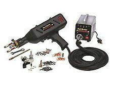 H&S 9700 DUAL SPOTTER STUD GUN ALUMINUM & STEEL (H&S 9700) FREE & FAST SHIPPING