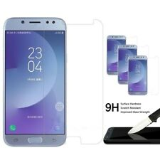9H Tempered Glass Screen Protector Film For Samsung Galaxy J1/J100