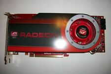ATI RADEON HD 4870,AMD EFI 64.Graphics Card for Apple Mac Pro 3,1-5,1. 2008-2012