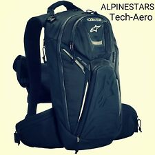 Alpinestars Tech-Aero Motorcycle Backpack