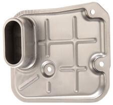 Auto Trans Filter Kit ATP B-508 fits 09-13 Suzuki Grand Vitara 2.4L-L4