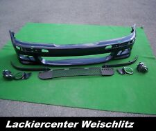 96-04 Unterfahrschutz für BMW 5er E39 Stufenheck Touring 520i 530i 525td//tds