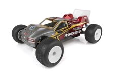 Team Associated rc10 t6.1 équipe Kit - 1/10 2wd Stade Camion - 70002