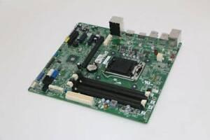 For Dell XPS 8700 Intel Desktop Motherboard CN-0KWVT8 KWVT8 DZ87M01 LGA1150 Z87