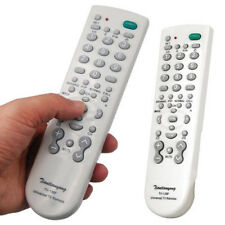 Universal Remote Control TV Controller Perfect Replacement For Samsung LG TV