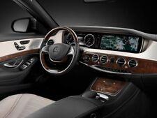 NOUVEAU! Mercedes Benz NTG 5 Navigation mise à jour cartographique + Code d'activation V12 2018 NTG5