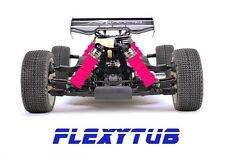 FlexyTub Rosa flúor (P01)