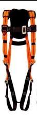 3M Ameba Safety Harness 1410 Universal Size Fall Protection