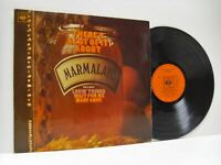 THE MARMALADE there's a lot of it about (1st uk mono press) LP EX-/VG, 63414,