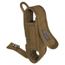 Hazard 4 Koala Pocket Tool/flashlight Pouch - Coyote Tan