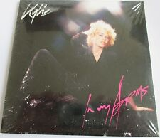 "KYLIE MINOGUE - CD SINGLE PROMO ""IN MY ARMS"" - NEUF SOUS BLISTER D'ORIGINE (NEW)"