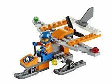 Lego 30310 Arctic Scout Aircraft playset Polybag NEW
