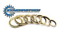 Synchrotech - Honda / Acura J Series 1-6-R Carbon Synchro Set