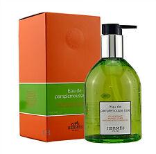 Hermes Eau de Pamplemousse Rose 300ml Duschgel Neu & Originalverpackt