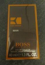 Hugo Boss - BOSS Orange - EDT/NEU/OVP/MAN/Mann/Eau De Toilette/40 ml