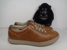 Mens Clarks Niven Life Plus walking 63518 shoes size 9M 11/12