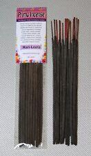 Primo Incense Sticks  - Connoisseur Hari-Leela (20 grams) Pure Organic Incense