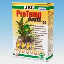 << JBL Pro Temp Basis ProTemp Basis 120 (2 m) , TOP  >>