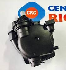 CORPO POMPA  RICAMBIO CALDAIE ORIGINALE IMMERGAS CODICE: CRC1.028554